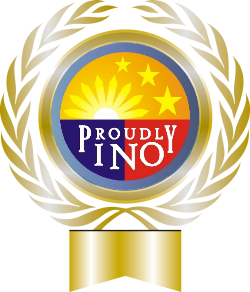 sidebar_award_proud2