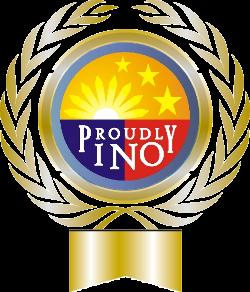 sidebar_award_proud2