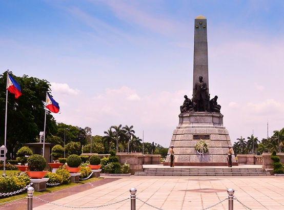 PH calls for calm amid NKorea tensions