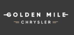 Golden Mile Chrysler