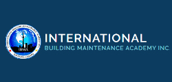INTERNATIONAL BUILDING MAINTENANCE ACADEMY INC.